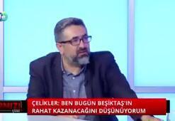 Serdar Ali Çeliklerden flaş Başakşehir iddiası