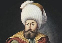 Kanuni Sultan Süleyman kaç yıl padişahlık yapmıştır 29 Nisan ipucu sorusu