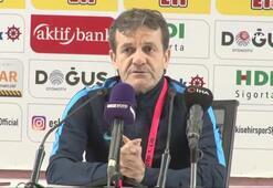 Afjet Afyonspor ligde kalma şansını zora soktu