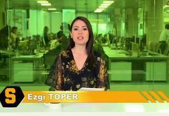 Spor Gastesi - 30 nisan 2019