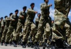 MSBden yeni askerlik sistemi ile ilgili son dakika açıklaması