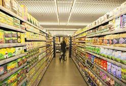 AA Finansın nisan ayı Enflasyon Beklenti Anketi sonuçlandı