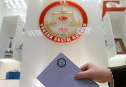 YSKdan HDPye ikinci ret