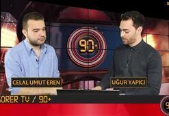 90+ | Beşiktaş 4te 4 yaparsa şampiyon olur