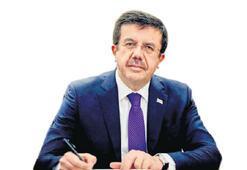 'İttifak olmasaydı İzmir'i alırdık'