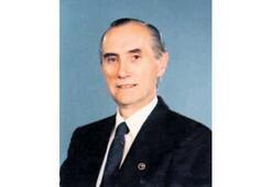 Gazeteci Orhan Peksayar vefat etti