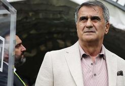 Beşiktaşta derbi primi 100 bin TL