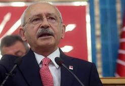 Kılıçdaroğlundan 1 Mayıs mesajı