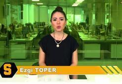 Skorer TV Spor Bülteni - 1 Mayıs 2019