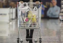 İstanbulda perakende ve toptan fiyatlar arttı
