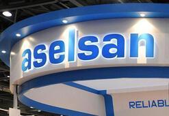 ASELSANdan 841 milyon avroluk sözleşme