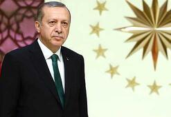Cumhurbaşkanı Erdoğandan Hak-İş ve Memur-Sene taziye telefonu