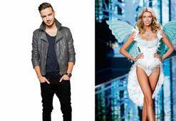 Liamın melek aşkı