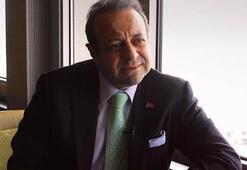 Egemen Bağış: Türkiye'nin AB'ye ihtiyacı olduğu kadar, AB'nin de Türkiye'ye ihtiyacı var