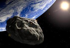 Tarih verildi 13 Nisan 2029da gerçekleşecek...