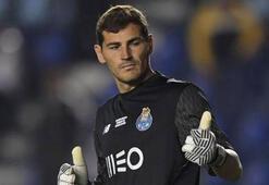 Iker Casillas kimdir, kaç yaşında, son durumu nasıl Casillas kalp krizi geçirdi