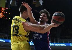 Final Foura Türk damgası
