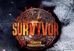 Survivorda ödül oyununu hangi takım kazandı En son kim elendi