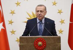 Cumhurbaşkanı Erdoğan talimat verdi: Yerel yönetim reformu geliyor