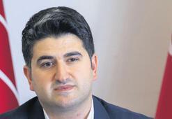 CHP Genel Başkan Yardımcısı Adıgüzel: Halk seçimlerde bir denge kurdu
