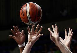 FIBA Şampiyonlar Liginde Dörtlü Final heyecanı