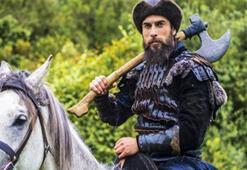 Turgut Alp tarihte nasıl öldü Diriliş Ertuğrulda heyecan dorukta