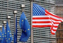 ABden ABDnin Küba kararına tepki