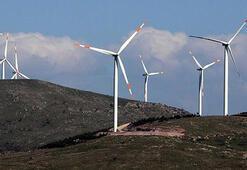 Elektrik üretiminde yerli kaynakların payı yüzde 86yı buldu