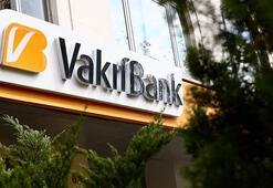 Vakıfbank üç yeni vadeli mevduat ürününü devreye aldı