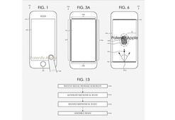 iPhoneda parmak izi okuyucu geri dönüyor