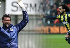 PFDK kararları açıklandı Volkan Demirele 3 maç men cezası...