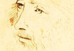 Yeni portresi bulundu