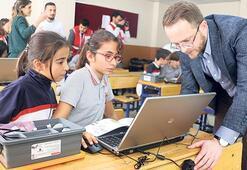 Kuveyt Türk, 1010 kâşife ulaşacak
