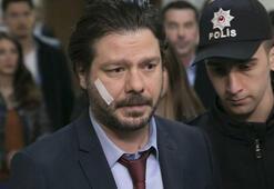 Arka Sokaklar 516. yeni bölümde Ali tutuklandı Yeni bölüm fragmanı yayınlandı mı