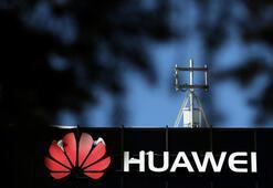 Huawei, Apple`ı solladı
