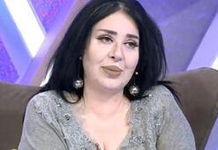 Nur Yerlitaş kimdir Nur Yerlitaşın sağlık durumu nasıl