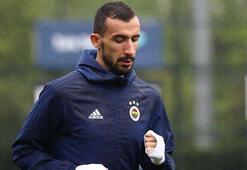 Fenerbahçeye 3 müjde birden