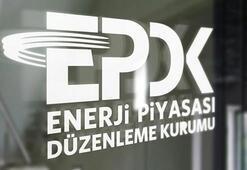 EPDKda Bilgi İşlem Dairesi Başkanlığı kuruldu