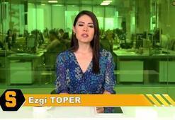 Skorer TV Spor Bülteni - 3 Mayıs 2019