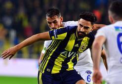 Fenerbahçe, Kasımpaşaya konuk olacak