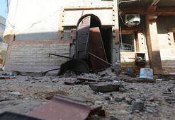 Libyada Hafter ile UMH ayrışması doğu-batı çatlağını derinleştiriyor