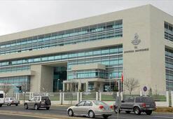 AYM, Ahmet Altan ve Nazlı Ilıcakın başvurusunu reddetti