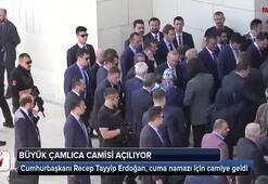 İstanbulda tarihi gün