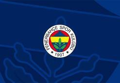 Fenerbahçeden Galatasaraya sert yanıt