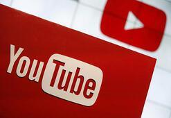 Googleun gözü Youtubeun üzerinde 1 milyon video...