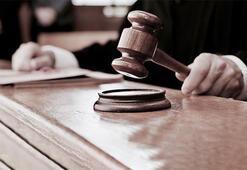 Ankesörlü telefon davasında itirafçı olan 4 şüpheli serbest bırakıldı