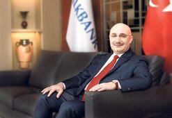 Halkbank'ın tahvil ihracına 2.5 katın üzerinde talep geldi