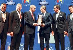 Ar-Ge ve inovasyon  'şampiyon'u Bursa