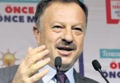 'YSK'ya seçimi yenileyecek en kapsamlı delilleri verdik'