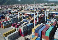 GAİBin ihracatı arttı